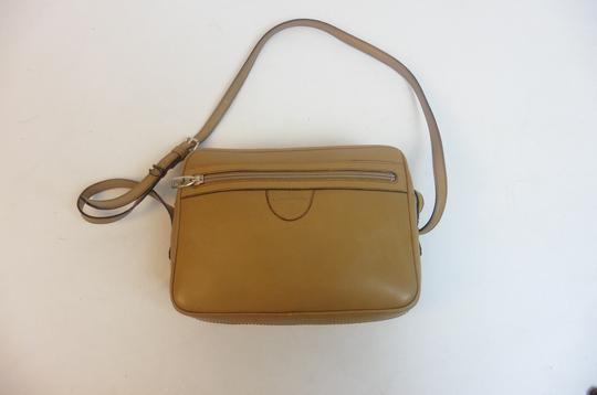 Sac Lancel - Photo 0