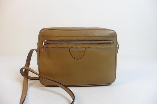 Sac Lancel - Photo 9