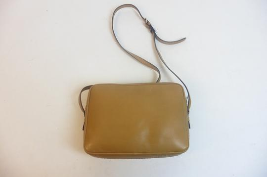 Sac Lancel - Photo 7