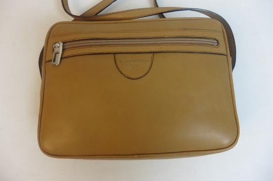 Sac Lancel - Photo 2
