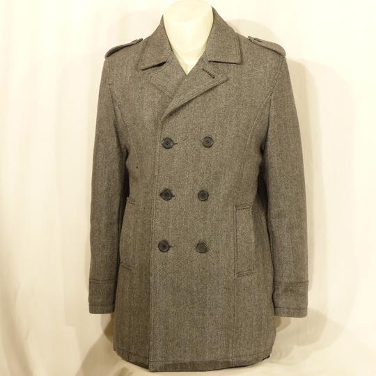 224fe3e8a52f Manteau BRICE - Taille 50 sur Label Emmaüs, boutique en ligne solidaire