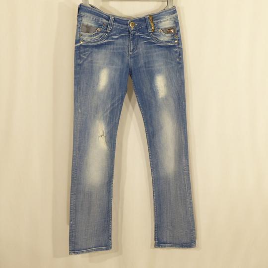 a707f80a4ec4 Jean DOLCE GABBANA - Taille estimée 40 sur Label Emmaüs, boutique en ...