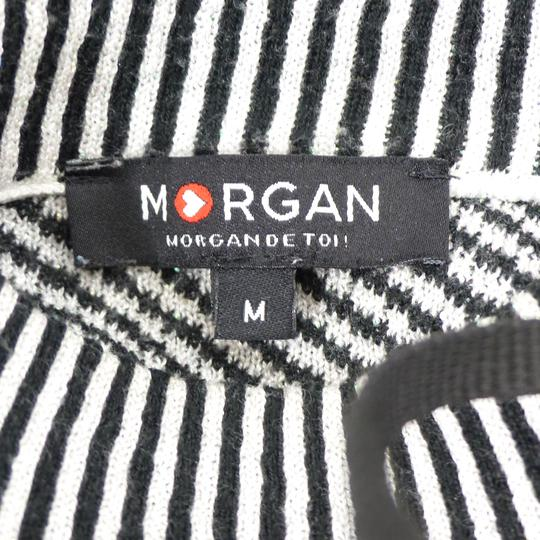 Pull MORGAN - Taille M - Photo 4