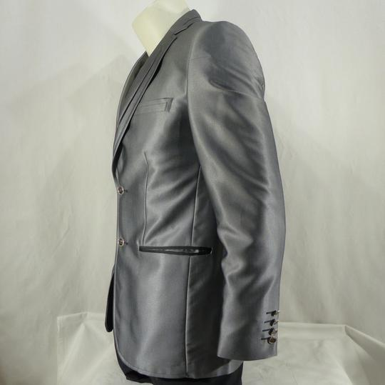 Veste de costume  ME MEN TO - Taille 46 - Photo 1