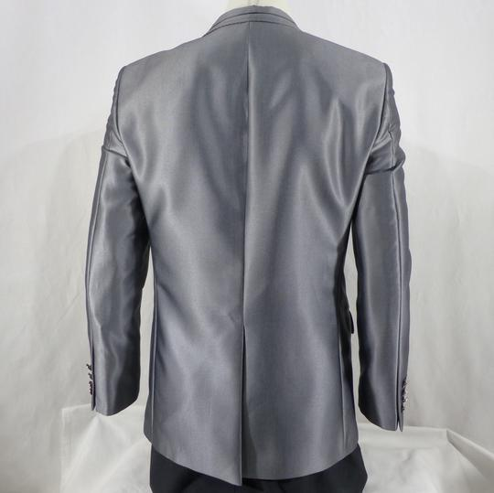 Veste de costume  ME MEN TO - Taille 46 - Photo 2