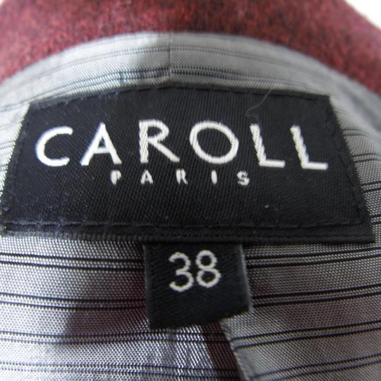 Veste CAROLL - Taille 38 sur Label Emmaüs, boutique en ligne solidaire f4225f427327