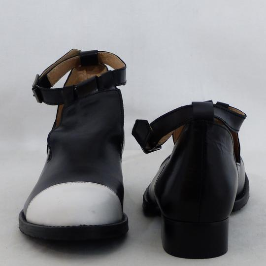 Chaussures JONAK cuir - Pointure 37 - Photo 1