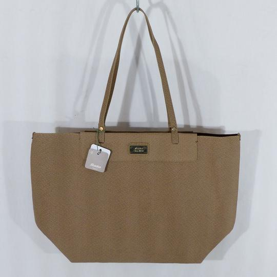 Sac BATA marron  - Photo 0