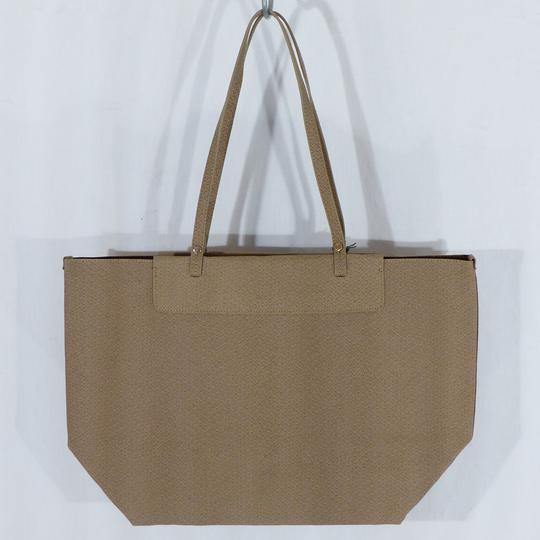 Sac BATA marron  - Photo 1