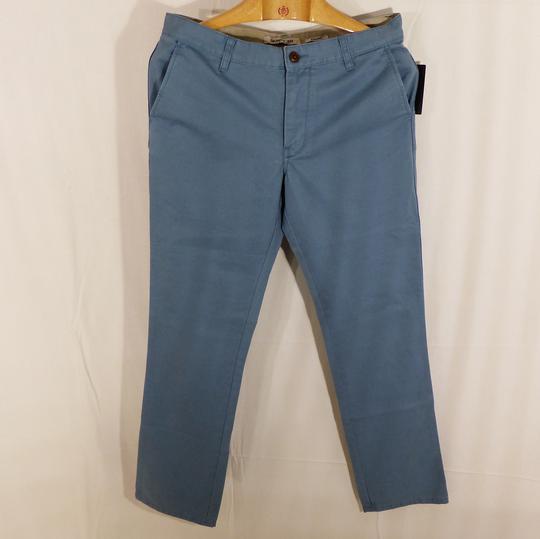 Taille Bleu Clair Pantalon 42 Quiksilver 5AR3L4j