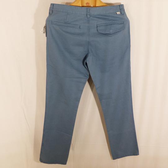 Quiksilver Clair Bleu Taille Pantalon 42 VSUzMp