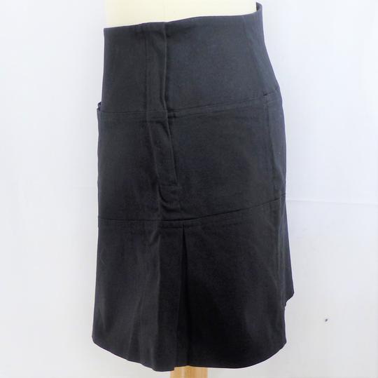 Jupe KOOKAI noire Taille 36