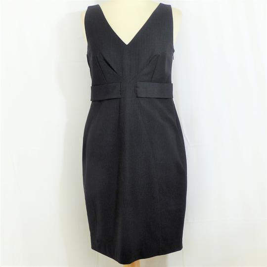 Robe Lpb A Rayures Taille M Label Emmaus