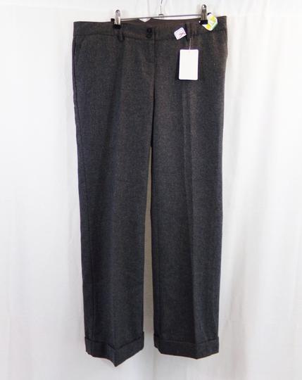 b52d0bdd29ef Pantalon gris femme enceinte - VERTBAUDET sur Label Emmaüs