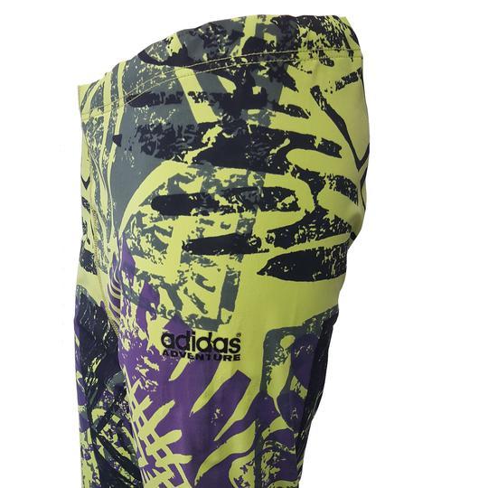 Legging pantalon sport fitness yoga Adidas T 42 sur Label Emmaüs ... bcffc8965a65