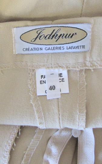 pantalon jodhpur homme vintage