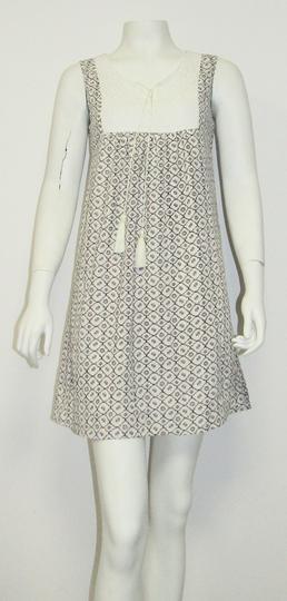 4adec449515 Robe imprimé ethnique