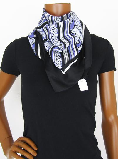 Foulard à motif paisley TU sur Label Emmaüs, boutique en ligne solidaire 4a131f702fda