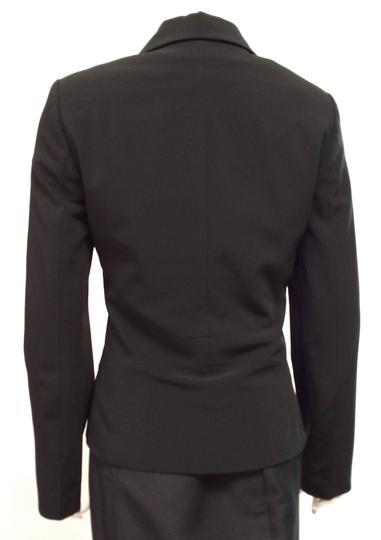 Veste tailleur 1 2 3