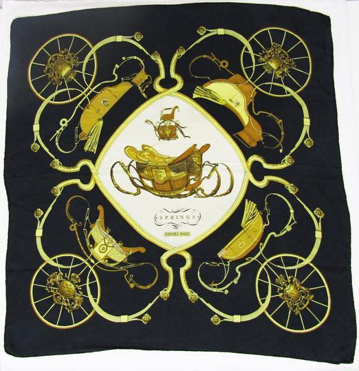 198b2ab9f6d Carré Hermès
