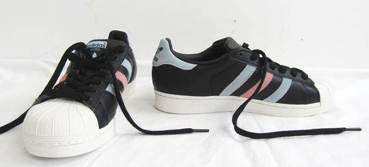 cec738ff96a41 Sneakers SUPERSTAR