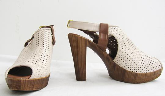 Escarpins tendances sur Label Emmaüs, boutique en ligne solidaire 42cf71c41468