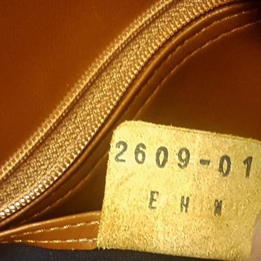 Qp7fuxv Label Longchamp Roseau Cabas Sac En Emmaüs Paris Camel Cuir Sur H2WD9YIE