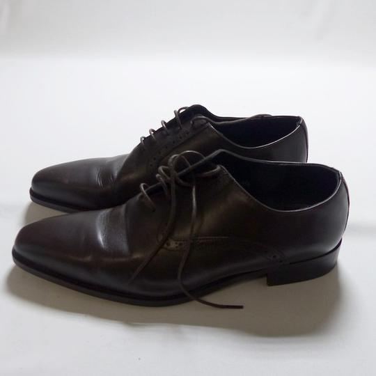 90eef56d06d Chaussures Homme Alain Manoukian sur Label Emmaüs
