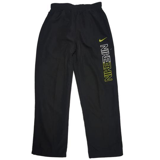 Pantalon Nike T L 1213 ans sport survêtement training