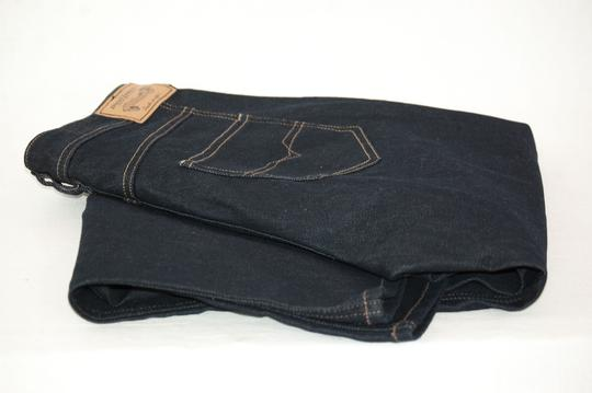 Jean Diesel T 38 - Photo 1