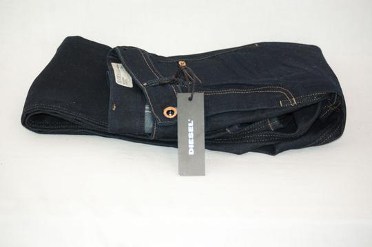 Jean Diesel T 38 - Photo 0